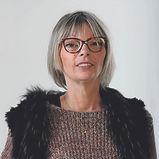 Nathalie BOUDEVIN