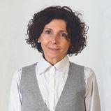 Evelyne CALOPRISCO-CHAGNOT