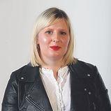 Marianne DORIAN