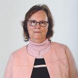 Dominique CHIPEAUX