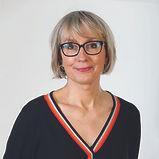 Marie-Hélène IVOL