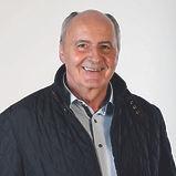 Jean-Marie HERZOG