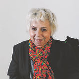 Latifa GILLIOTTE