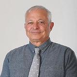 Alain PICARD