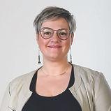 Charlène AUTHIER