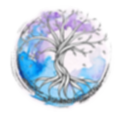 Transpire Logo FULL.png