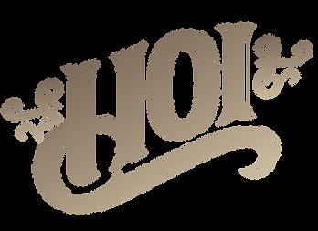 Hoi Logo.png