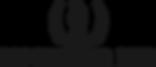 Appenzeller_Bier_Logo_sw_offen.png