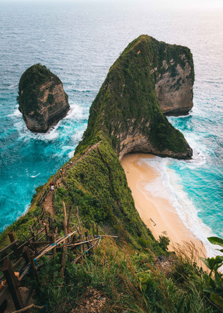 Indonésie - Janvier 2019