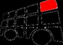 Ausbildungszentrum Kraftfahrer Stade GmbH AZK Logo