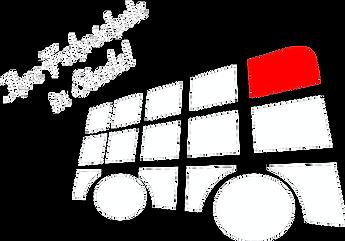 Ausbildungszentrum Kraftfahrer Stade GmbH AZK Logo Fahrschule