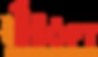 Logo Brandschutz Höft