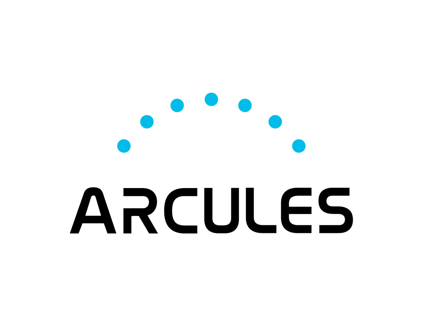 Arcules_color_solid_on_white_cmyk.jpg