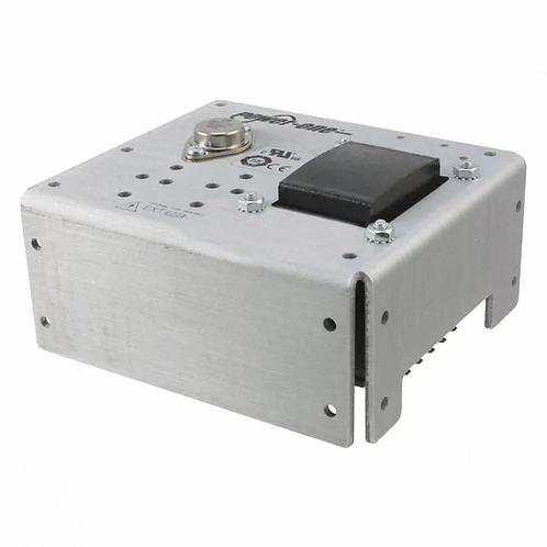 Power-ONE HC12-3.4-A