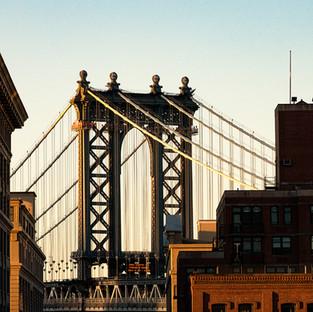 The Brooklyn Light.jpg