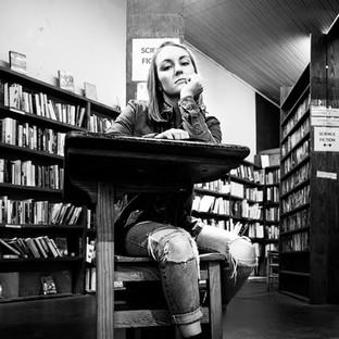 Young Sav at the Desk.jpg