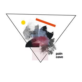 Pain Cave.jpg