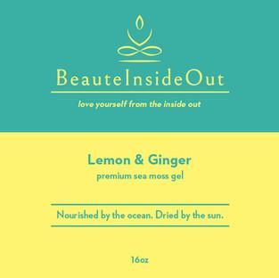 Beaute Inside Out Label.jpg