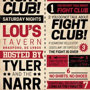 Fight Club Poster.jpg