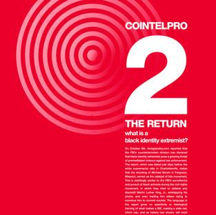 COINTELPRO 2.jpg
