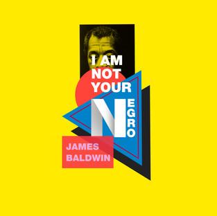 I Am Not Your Negro 2.jpg