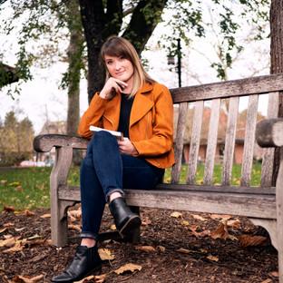 Megan Planning 2.jpg