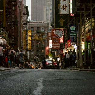 Busy Alleyway.jpg