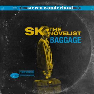 SK Baggage Cover.jpg