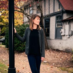 Megan Lightpost 2.jpg