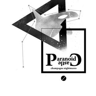 Paranoid Castle.jpg