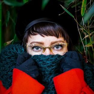 Vicki's Cold.jpg