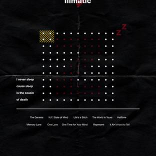 Illmatic.jpg