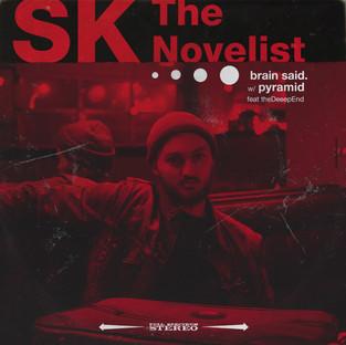 SK The Novelist.jpg
