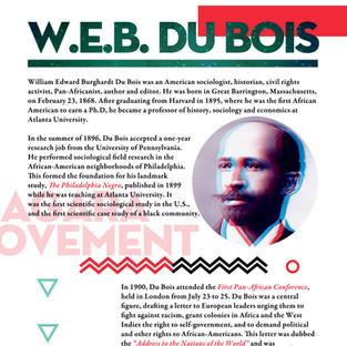 WEB Du Bois.jpg