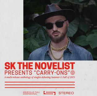 SK Carry Ons.jpg