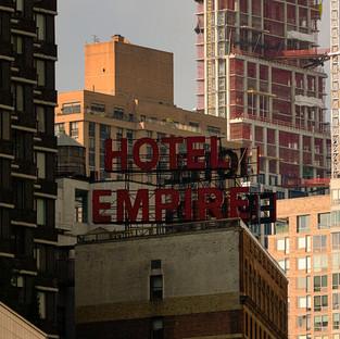 Hotel Empire.jpg