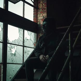 Joe's Window Seat.jpg