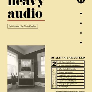 Heavy Audio Editorial.jpg