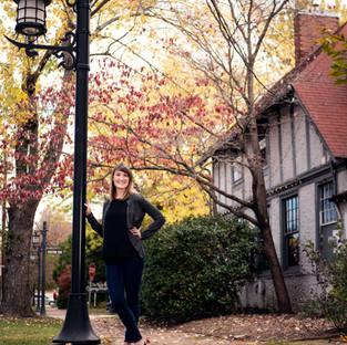 Megan Lightpost 1.jpg