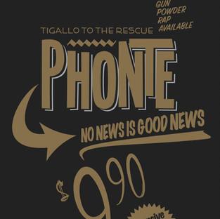 Phonte No News Is Good News.jpg