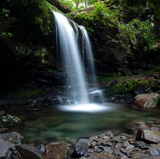 Grotto Falls.jpg