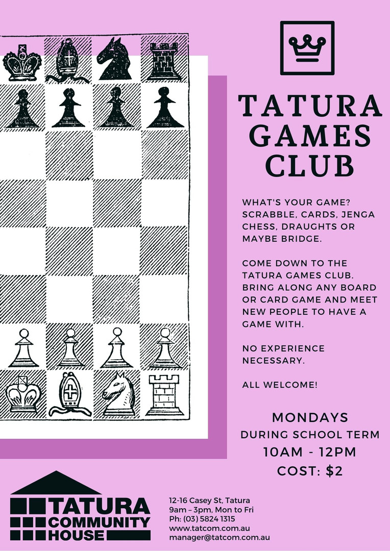 Games club Term 1 2021.jpg
