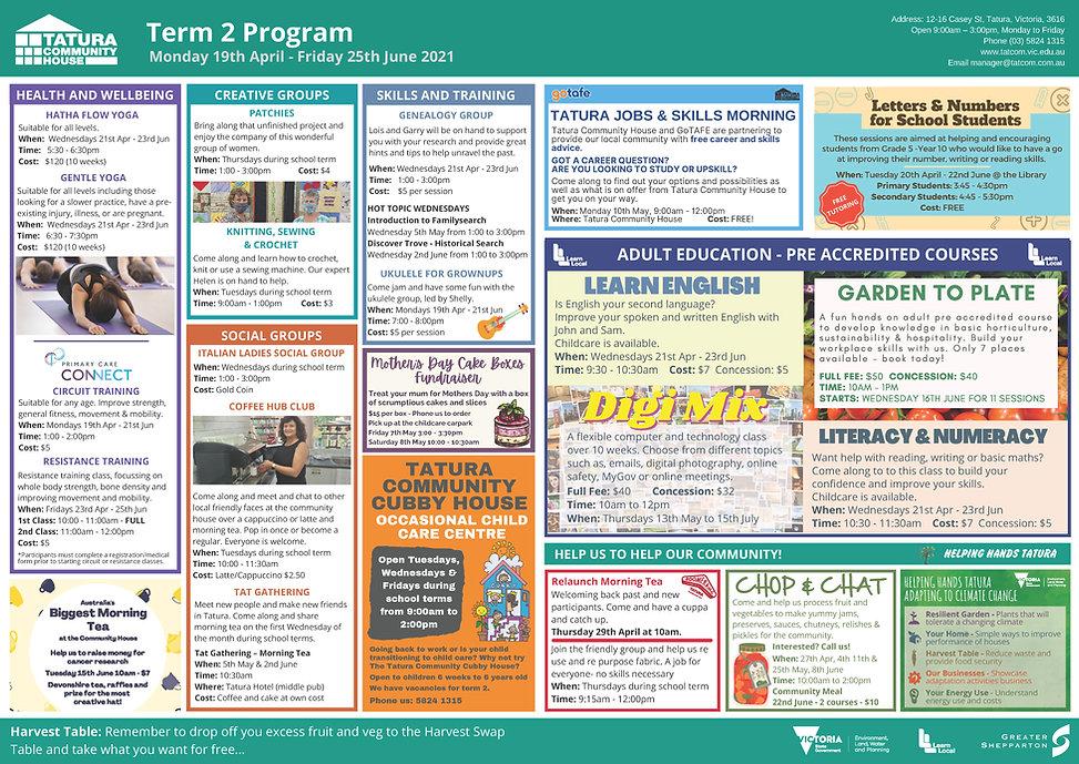Term 2 Program 2021.jpg
