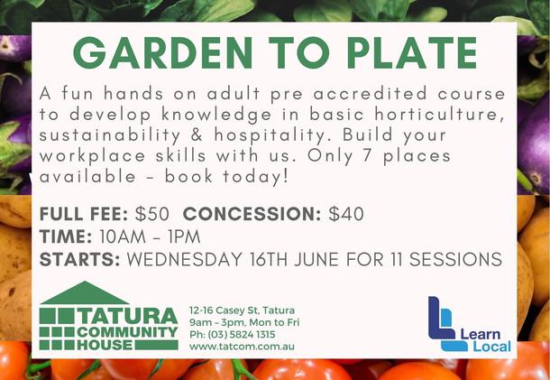 Garden to Plate - Term 2 2021.jpg