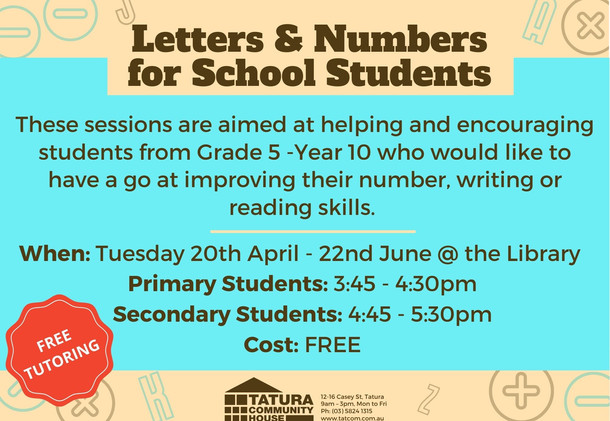 Letters & Numbers - Term 2 2021.jpg