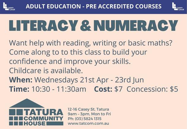 Literacy & Numeracy - Term 2 2021.jpg