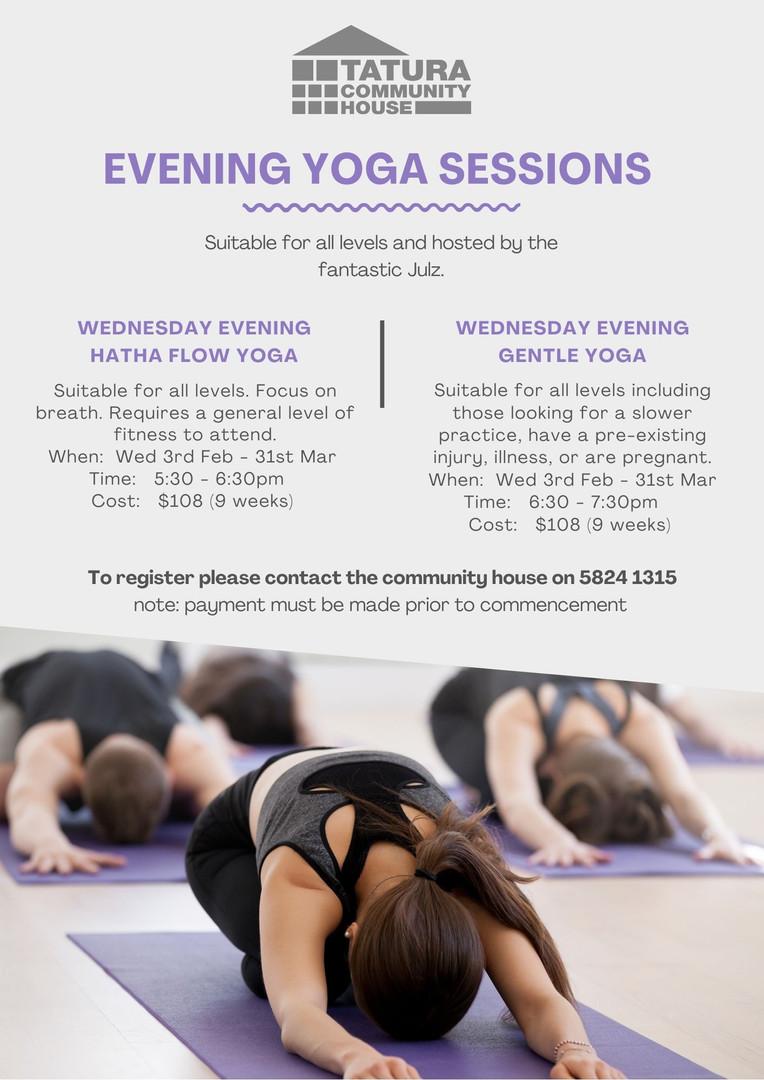Yoga Term 1 2021.jpg