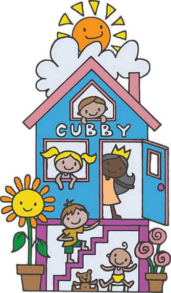 cubby-logo.png