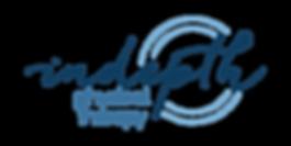 IPT logo_final.png