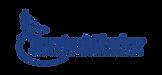 Trusted Choice logo medium.png